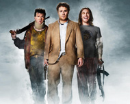 Pineapple_express_4_sony