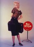 Bus_stop_3
